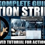 Komplete Guide To Action Strikes by NI